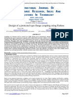Design_of_a_protected_type_flange_coupli.pdf