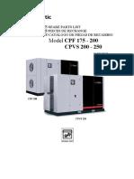 CPF-CPVS-175-250-Spare-Parts-Manual-6230550865