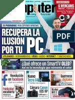 computer hoy 540.pdf