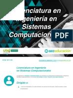 Ingenieria_ciencias-conputacion_plan-de-estudios_utel_ON.pdf