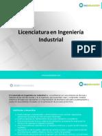 industrial_plan-de-estudios_Aliat_ON