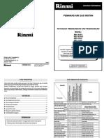 REU-5CFC_5CFM_10CF_15CF.pdf