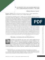 18996-29367-1-PB.pdf