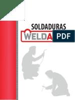 WELDARC.pdf