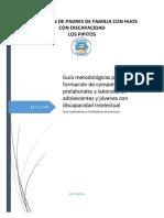 Guía-de-competencias-prelaborales-y-laborales_Los-Pipitos.pdf