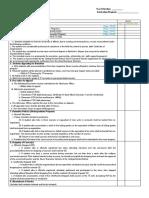 student-handbook-2-official