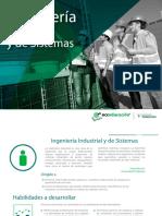 Ingenieria_industrial-y-sistemas_plan-de-estudios_tecmilenio_ON
