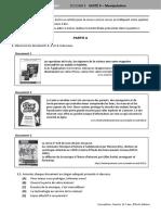 ff11_exame_dossier1_unidade3 (2).docx