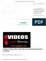 xvideos xvideostudio video editor pro apk download gratis completo.pdf