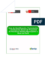 Guia_residuos_solidos_completo[1]