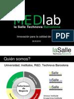 MEDlab_Empresas