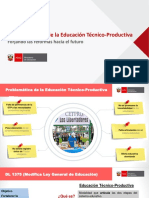 2. PPT Marco Normativo EPT
