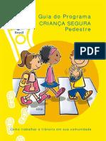 guia-crianca-segura-pt.pdf