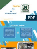 Presentacion (Librerias Nacho).pdf