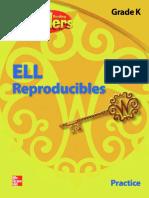 Reading Wonders.Practice.ELL Reproducibles.G0k TE.pdf