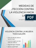 Medidas-de-protección-contra-la-violencia-a-la-mujer.pdf