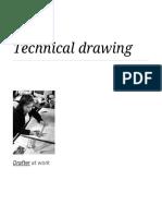Technical drawing - Wikipedia