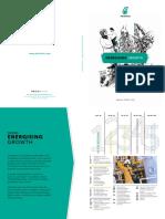 PETRONAS Annual Report 2018.pdf