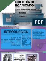2 TEC. MECANIZADO 2.1.pdf