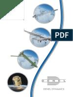 Denel Dynamics.pdf