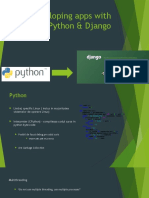 Developing apps with Python and Django.pptx