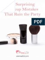 10-Surprising-Makeup-Mistakes-That-Ruin-the-Party