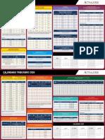 VB19-Calendario-tributario-2020-imprimir