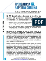 10-11-10 Nota Pp Local Comercio y Someso