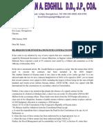 Letter to Police Commissioner Bishop.docx