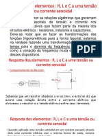 Circuitos_CA_parte2.pptx