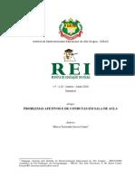 problemasafetivosedeconduta.pdf