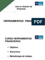 Cap 1 Herramientas Financieras A.pptx
