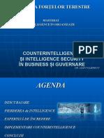 T54_COUNTERINTELL_BUSS_GOV.pdf