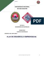 PLAN DE NEGOSIO PARTE CRIS.docx