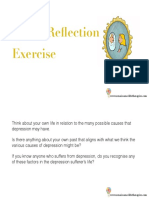 Quick-Reflection-Exercise