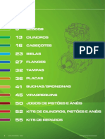 Catalogo_KGM_2013.pdf
