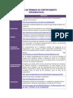 Glosario_de_terminos_de_Comportamiento_O