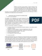 PROJET ADMIN.pdf