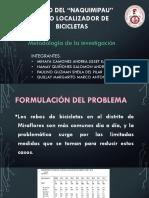 METODOLOGIA ARDUINO.pptx