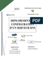 Projet_Admin_securité.pdf