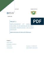 DEPLOIEMENT ET MISE EN OEUVRE DE POSTFIX.pdf