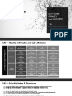 SOFTWARE QUALITY MANAGEMENT 1.pdf