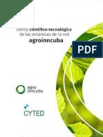 oferta-cientifico-tecnologica-empresas-agroinncuba.pdf