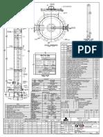 O0176A-M-V41101-01 Sheet 1 Rev.0