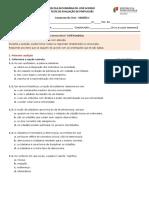 Cidadania-versão1-DEFINITIVA