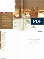 Padilha2002_NovosPactosOutrasFiccoes_OCR.pdf