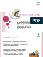 Contaminación minera.pptx