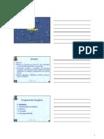 Acompanhamento de aula EC - Capítulo 1-4.pdf