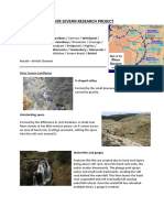 RIVER SEVERN RESEARCH PROJECT.docx