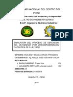 INFORME-FINAL-DE-SIMULACION_ PRODUCCION DE BUTADIENO 01 - copia (2).docx